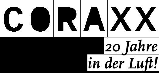 Radio Corax