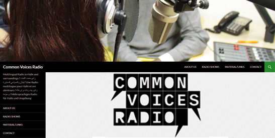 2016_Commonvoices