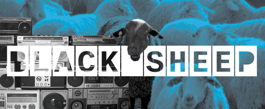 2016_black_sheep