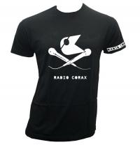 CX-Shirt_B