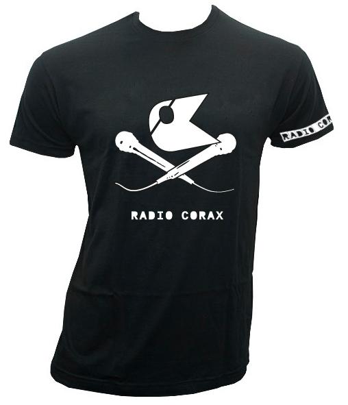 CX-Shirt_B_female