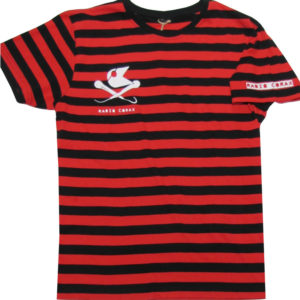 CX-Shirt_C