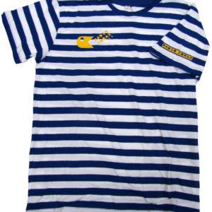 CX-Shirt_D