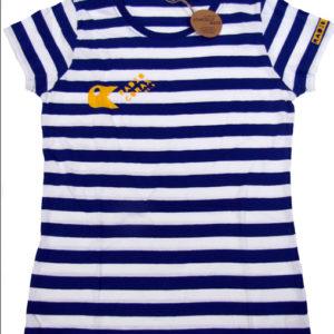 CX-Shirt_D-female