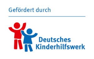 dkhw-logo_gefoerdert-durch_rgb
