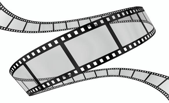 Radio Corax Der Film Quotloopingquot Vorgestellt Von Der