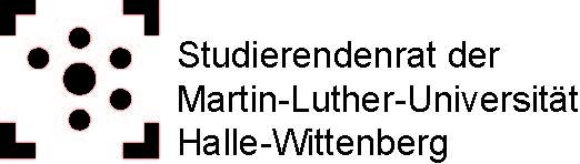 Studierendenrat der MLU