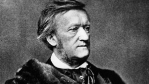 richard-wagner-300x169.jpg